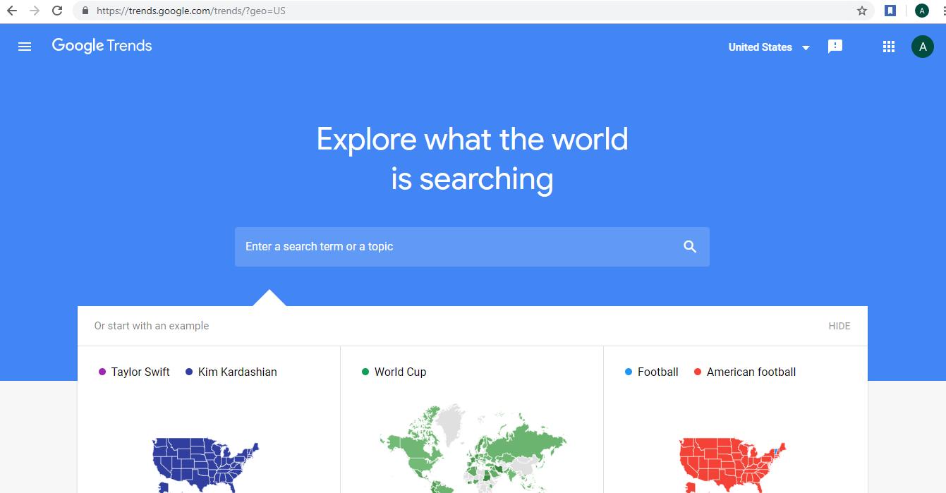 Google Trends 1.png