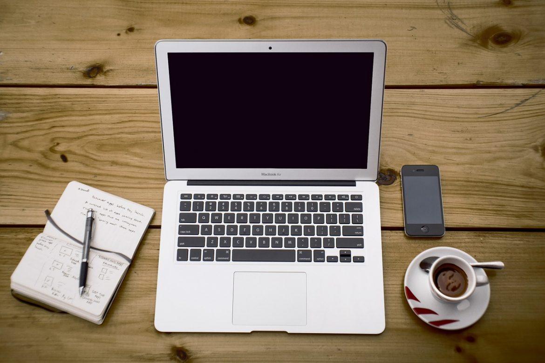 Google Trends – bagaimana boleh meningkatkan 'rating' blog anda?