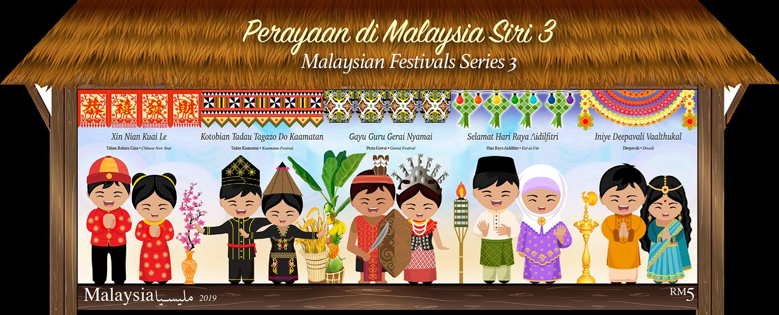 0002298_ms-malaysian-festival-series-3