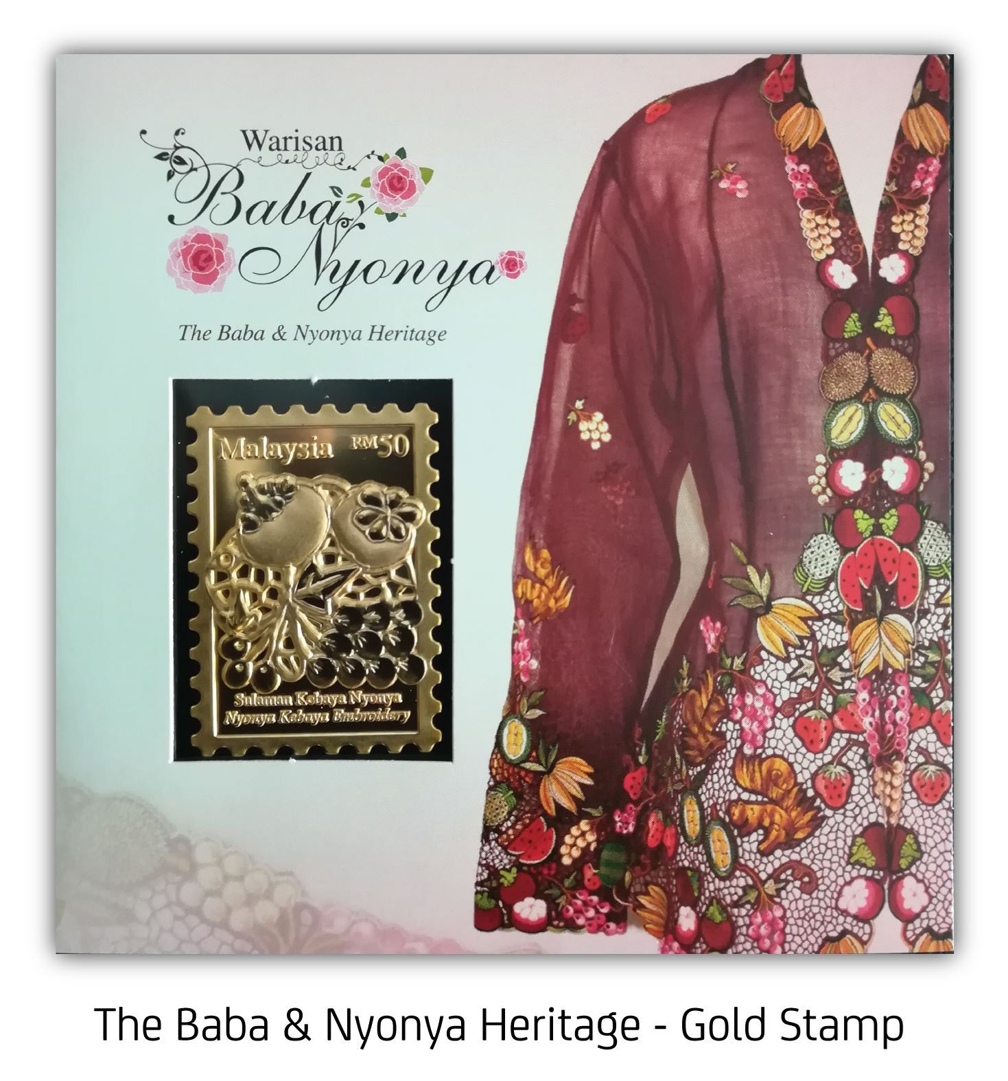 0002433_ms-the-baba-nyonya-heritage-gold-stamp