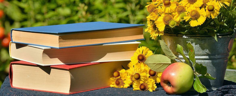 books-1757734__480.jpg