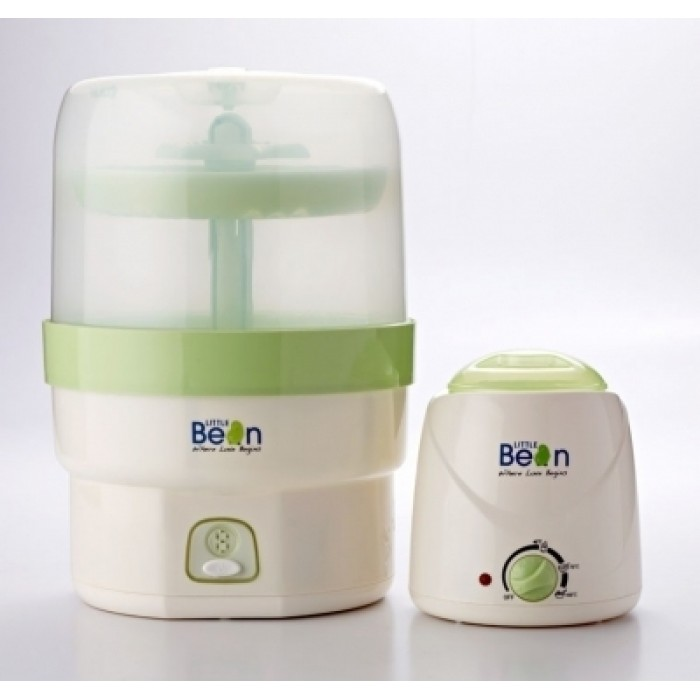 little-bean-sterilizer-warmer.jpg