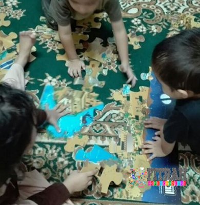 main puzzle 1