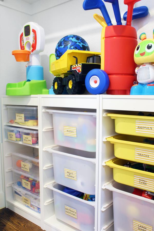 toys storage.jpg