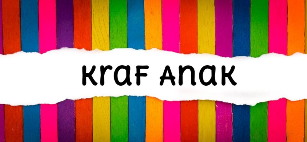 Kraf Arnab