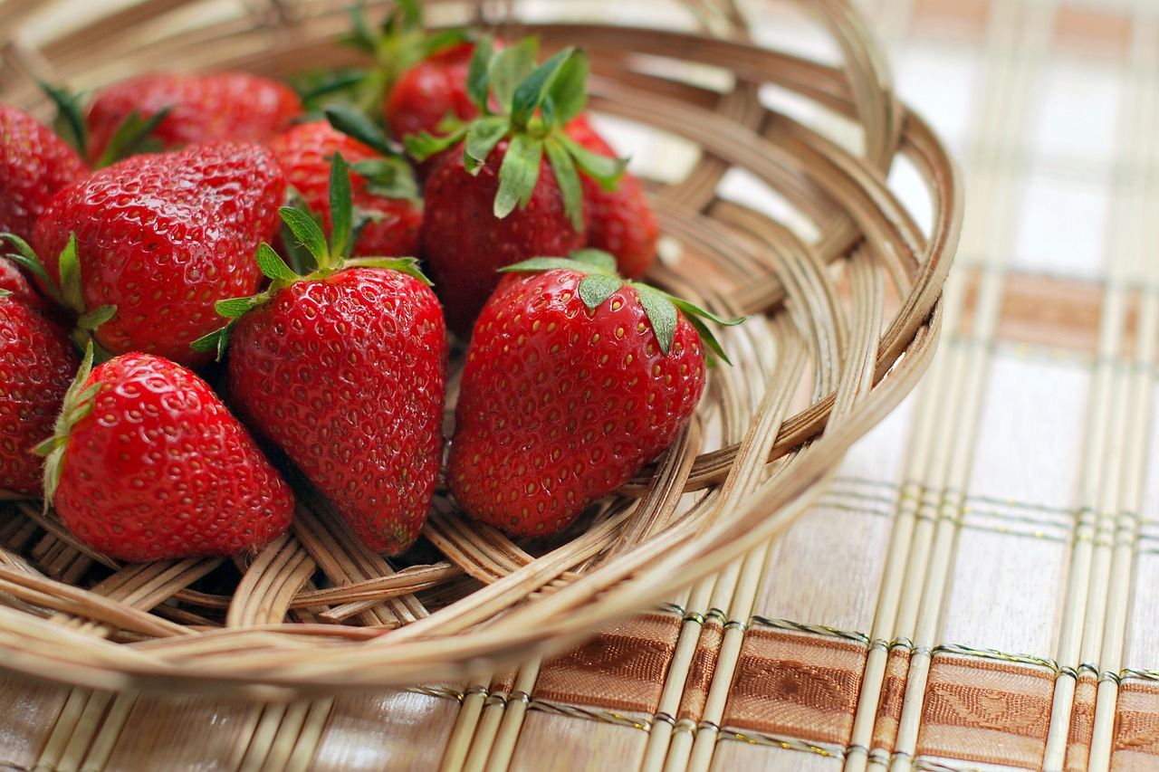 strawberry-1180048_1280.jpg