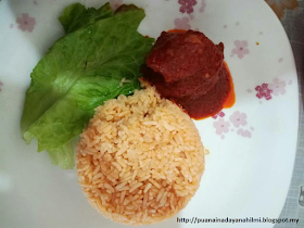 nasi tomato.png