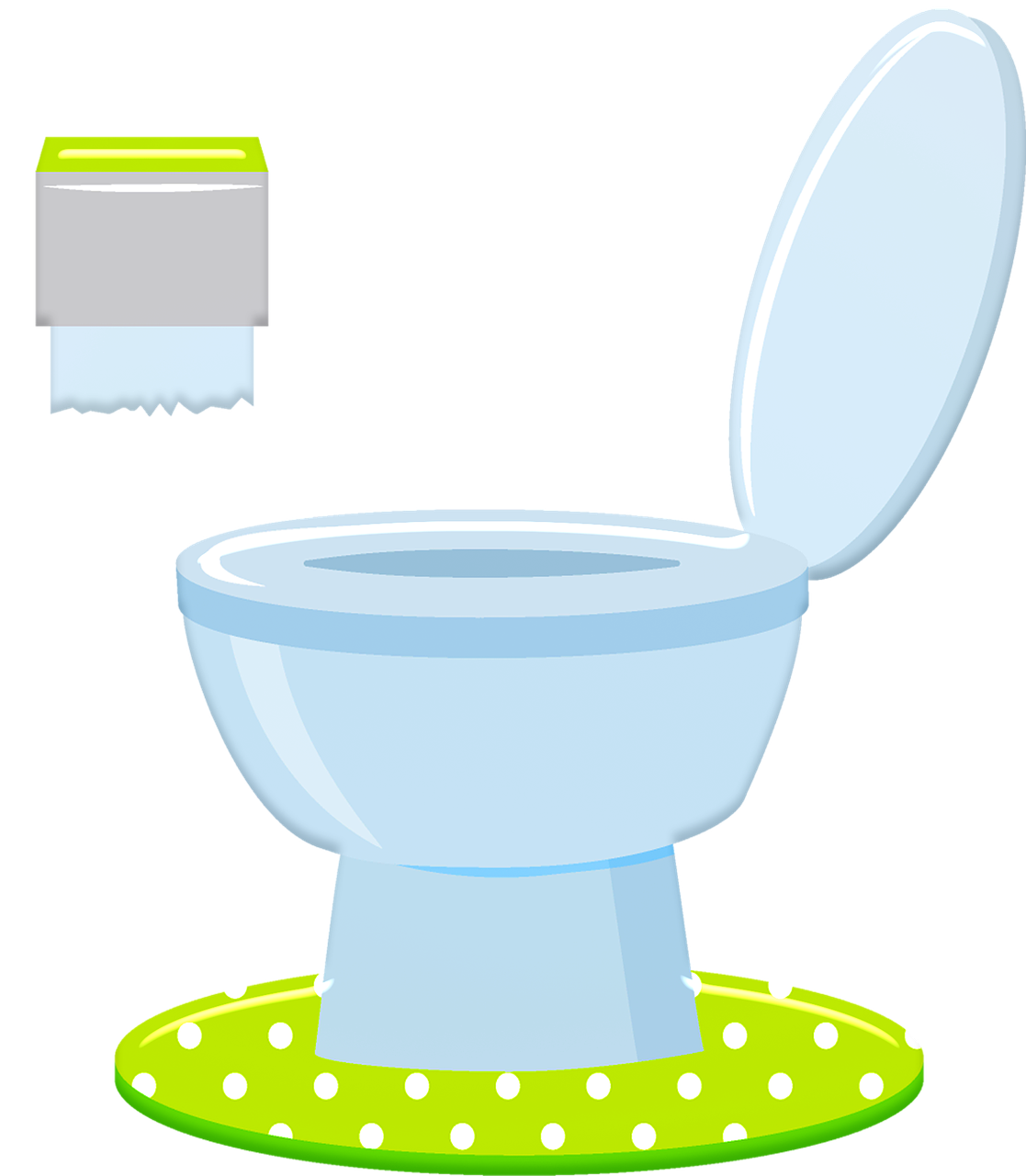 toilet-3636247_1280.png