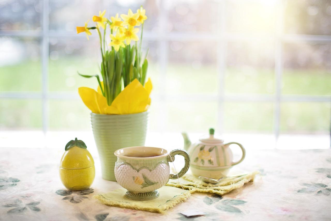 daffodils-1316127_1280